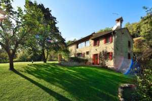 Bed & Breakfast a Treviso - Via Rive 24