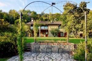 Bed & Breakfast a Treviso - Via Rive 24